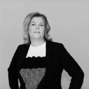 Anne-Mette Johansen