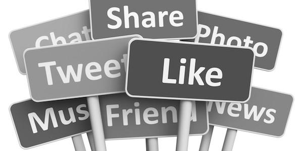 wise-social-media-600×300