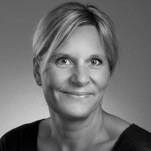 Joan Grønfeldt