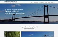 Nissen-gruppen-ny-hjemmeside-homepage-01-245x160