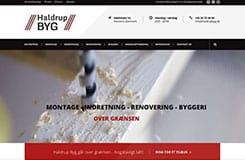 Haldrup-byg-ny-hjemmeside-homepage-01-245x260